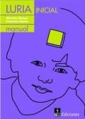 Luria-Inicial. Evaluaci�n neuropsicol�gica en la edad preescolar (Juego completo)