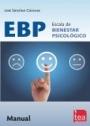 EBP, Escala de Bienestar Psicol�gico