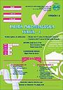 Cuadernillos de bater�a psicopedag�gica EVAL�A - 1.