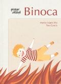 Binoca.