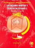 Los mejores h�bitos y t�cnicas de estudio 2 (educaci�n primaria)