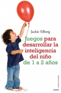 Juegos para desarrollar la inteligencia del ni�o de 1 a 2 a�os