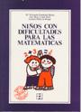 Ni�os con Dificultades para las Matem�ticas