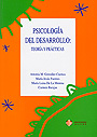 Psicolog�a del desarrollo: teor�a y pr�cticas