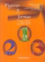 Figuras y formas. Gu�a para el maestro. Programa para el desarrollo de la percepci�n visual.