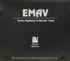 EMAV-1/2. Escalas Magallanes de Atenci�n Visual