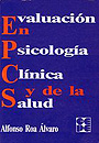 Evaluaci�n en psicolog�a cl�nica y salud