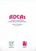 ADCAs Escalas de Actitudes y Valores en las Interacciones Sociales