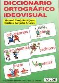 Diccionario Ortogr�fico Ideovisual.