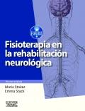 Fisioterapia en la rehabilitaci�n neurol�gica