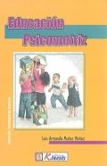 Educaci�n psicomotriz.