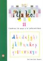 �Ya leo!  11 Cuadernos de apoyo a la lecto-escritura Silabas inversas: an/am-az-otras