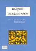 Educaci�n y deficiencia visual. -liquidaci�n-