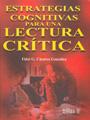 Estrategias cognitivas para una lectura cr�tica.