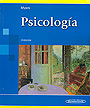 Psicolog�a. ( Myers )