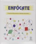 ENF�CATE. Programa de Entrenamiento en Habilidades Atencionales