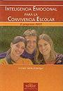 Inteligencia emocional para la convivencia escolar. El programa PIECE.