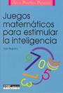 Juegos matem�ticos para estimular la inteligencia