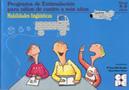 Habilidades Ling��sticas. Nivel 4-5 a�os. Programa de estimulaci�n para ni�os de 4 a 6 a�os.