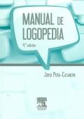 Manual de logopedia - 4� edici�n