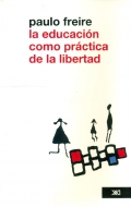 La educaci�n como pr�ctica de la libertad