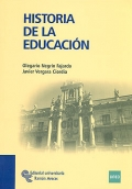 Historia de la educaci�n.