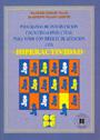 Programa de intervenci�n cognitivo-conductual para ni�os con d�ficit de atenci�n con hiperactividad