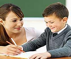 el educando y el educador constituyen una comunidad educativa en ...