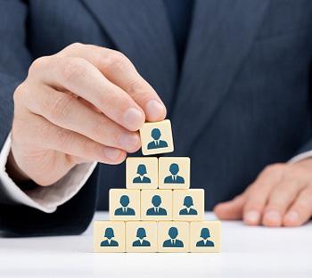 �Qu�  es  la psicolog�a organizacional  y qu� papel debe jugar esta  en la gesti�n de los riesgos psicosociales? (Parte III)