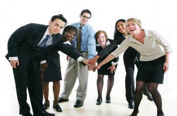 �C�mo contribuye la Psicolog�a organizacional a gestionar los riesgos psicosociales? (parte V)