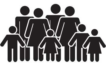 La familia. (parte II) Tipos de sistema familiar. Abiertos o cerrados