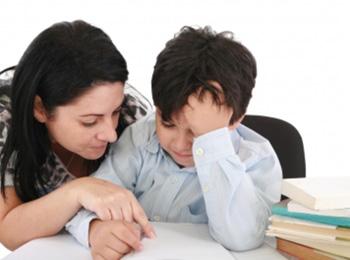 Perfil Psicoling��stico en ni�os con Trastorno Espec�fico del Lenguaje