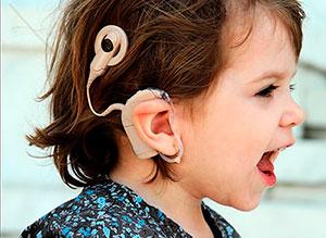 Los posibles resultados de un implante. Implante coclear, lenguaje, lengua y habla (parte III)