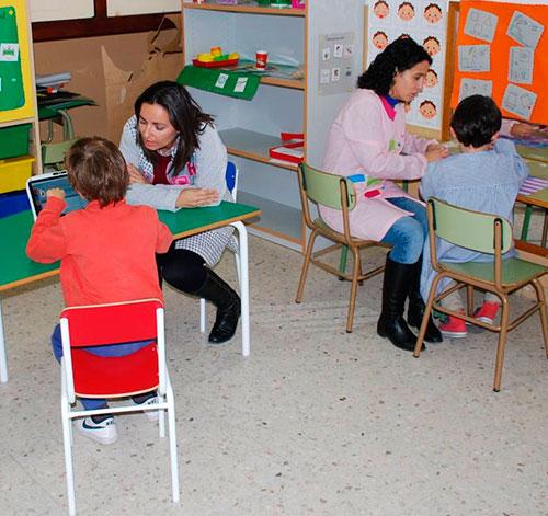 Inteligencia emocional y el trastorno del espectro autista en el aula