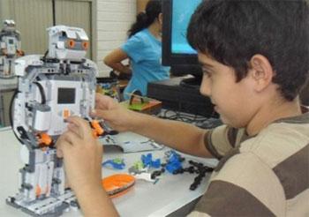 Eficacia del programa Despierta para el desarrollo de la creatividad en niños y niñas con altas capacidades (Parte I)