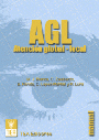 AGL, Atenci�n Global-Local (Juego completo)