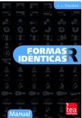 FI-R, Formas idénticas - Revisado