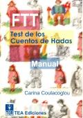 FTT, Test de los cuentos de hadas