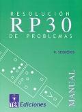RP30, resoluci�n de problemas.