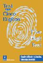 FDT, Test de los cinco d�gitos