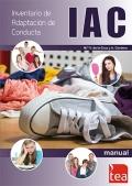 IAC, Inventario de adaptaci�n de conducta (Juego completo)