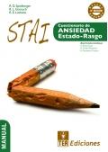 STAI, Cuestionario de ansiedad estado/rasgo (Juego completo)