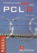 PCL-R, escala de evaluaci�n de la psicopat�a de Hare revisada (Juego completo)