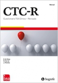 CTC, Cuestionario Tea Clnico ( Juego completo ).