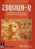 ESQUIZO-Q, Cuestionario Oviedo para la Evaluaci�n de la Esquizotipia ( Juego completo ).