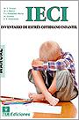 IECI, Inventario de Estr�s Cotidiano Infantil. ( Juego completo )