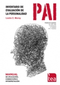 PAI, Inventario de Evaluacin de la Personalidad. ( Juego completo )
