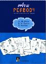 PEABODY, Test de vocabulario en im�genes ( Juego completo)