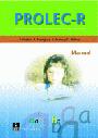 PROLEC-R: bater�a de evaluaci�n de los procesos lectores, Revisada (Juego completo)