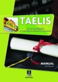 TAELIS, Test for the assessment of the english language in the school (Juego Completo)
